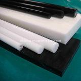 POM Sheet POM Rod with High Quality