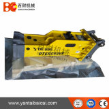 68mm Sb40 Hydraulic Breaker for Mini Excavator (YLB680)