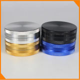 One Dry Herb Metal Cigarette Grinder