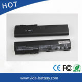 Li-ion Battery/Battery Charger for HP Pavilion DV3000 Series