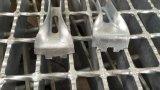 Steel Grating Saddle Clips