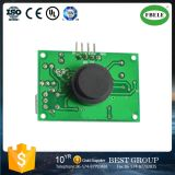 High Accuracy Ultrasonic Sensorultrasonic Range Sensor Module for Robotsultrasonic Sensor Distance Mwaterproof Ultrasonic Sensor