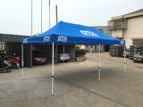 3X6 Promotional Custom Advertising Branded Canopy Tent
