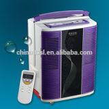 Home Air Dryer 38L Ce Air Dehumidifier