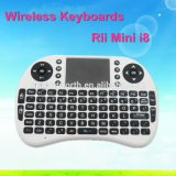 M8s S812 Quad Core Android 4.4 Smart TV Bo Kodi BMC 4k with Rii Mini I8 Fly Air Mouse with Keyboard Wireless M8s Android Bo