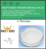 Hot Sales Amino Acids High Quality L-Threonine