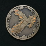Metal-Challenge-Coin-with-Customer-Zkc-050