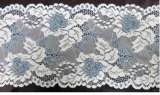 Stylish Stretched Lace for Garments, Lingeries (05193#)
