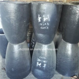 Refractory High Strength Smelting Clay Graphite Crucible