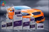 Jinwei Eco-Friendly Color Rich Spray Paint Powder Coating Nsm661
