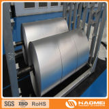 cold forming aluminum foil for pharma industry