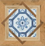 Good Design Decorative Floor and Wall Tile