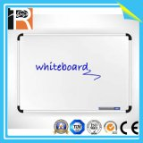 Writing White Board with Compact Laminate (WB-1)