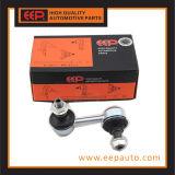Stabilizer Link for Mitsubishi Parts Pajero V73 Mr374521