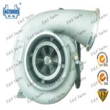 GTA4294 714788-0001 714787-0003 Turbo for Detroit Diesel Highway Truck