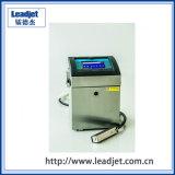 Automatic V150 Inkjet Printer for Printing Date on Bottles