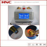 808nm Multi-Functional Cold Laser Physiotherapy Equipment for Soft Tissue Injury