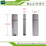 Free Sampels 64GB 3.0 Port USB Flash Disk