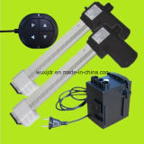 24V DC 330mm stroke 1500N Linear Actuator For sofa mechanism,recliner mechanism(FY014)