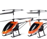 0719131- 2.4GHz 3.5 Channel RC Helicopter Anti-Wind