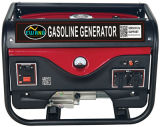 Gasoline Generator 168f with Copper Wire Power Generators Home Use Gasoline Generator 2kw