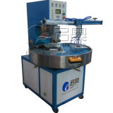 Harware/Artware /Toothbrush/Battery Blister Packing Machine Price of Factory for Sale
