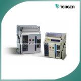 Model Tgw45 Series Intelligent Air Circuit Breaker