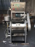 Ce Approved Normal Temperature Lab 5kg/15kg Dyeing Machine