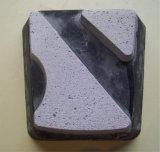 Frankfurt Abrasive Stone Grinding Abrasive for Marble Slab Fine Grinding
