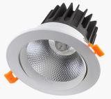 Professional Factory Xb5-2 Mini Size High Lumen Saving LED Ceiling Spot Light Ra>95 COB Spotlight LED Spotlight