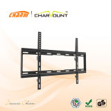Trading & Supplier of China Products Fixed LCD Plasma TV Wall Mount Bracket (CT-PLB-E7003)