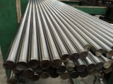 SAE1045/C45/Ck45 Steel Bar Used for Vertical Turbine Pump Shaft