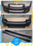 Carbon Fiber K2 Style Body Kits for Subaru Legacy