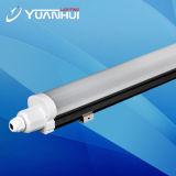 Waterproof Energy-Saving Lamp