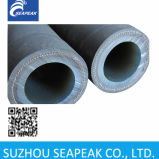 Rubber Fuel Oil Hoses/Reinforced Fuel Tubing