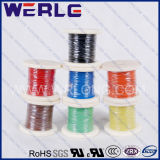 UL 1591 AWG 20 FEP Teflon Insulated RoHS Wire