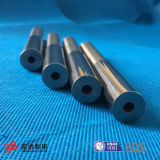 Kinds of Tungsten Carbide Boring Bars
