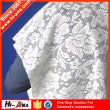 Top Quality Control Cheaper French Lace Fabric