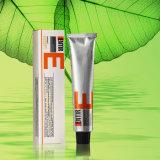 OEM Private Label Professional Salon Use Low Ammonia Permanent Hair Color Cream