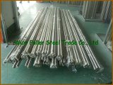 Good Quality Stainless Steel Angle Bar