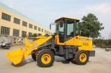 Wheel Loader Construction Machinery (LQ915)