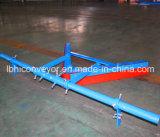 V-Shaped Non-Loaded Belt Cleaner for Belt Conveyor (QSV-220)