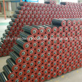 High Speed Carrier Idler for Belt Conveyor