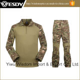 Cp Color Tactical Combat Camouflage, Army Uniform