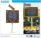 Vms LED Traffic Sign for Hot Sale