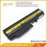 Li-ion Battery for IBM Thinkpad T40 T41 T42 R50 R51