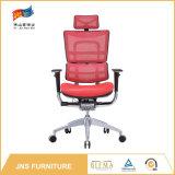 Elegant Support Office Chair 180g for Desk