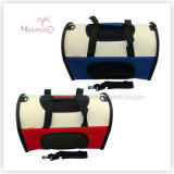 50*29*32cm Outdoor Dog Bag Pet Products, Travel Pet Carrier