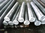 42CrMo +Q/T+Turned Steel Rollers, Bright Surface,