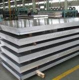 Anti-Corrosion 5083 Aluminum Sheet for Marine Material